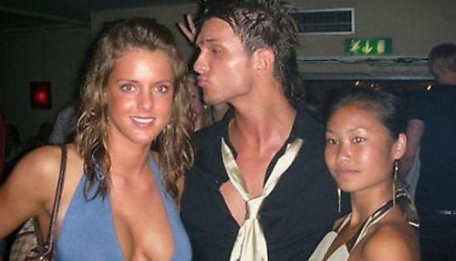 Faces Jealous Women Make (17 pics)