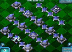 Prisma Puzzle 2