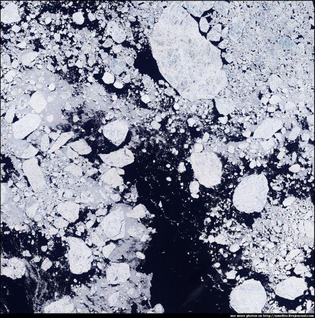 Cryosphere (14 pics)