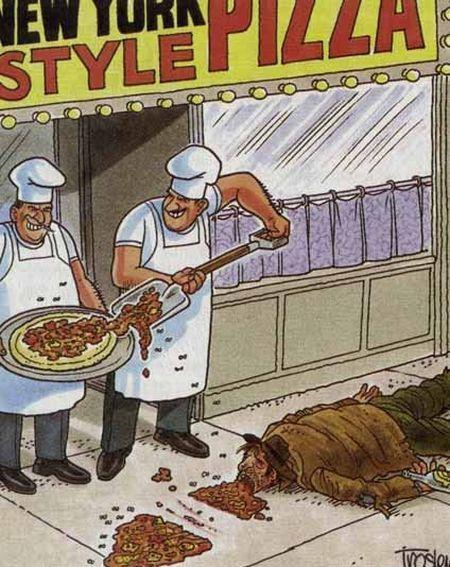 Humorous Pictures (40 pics)
