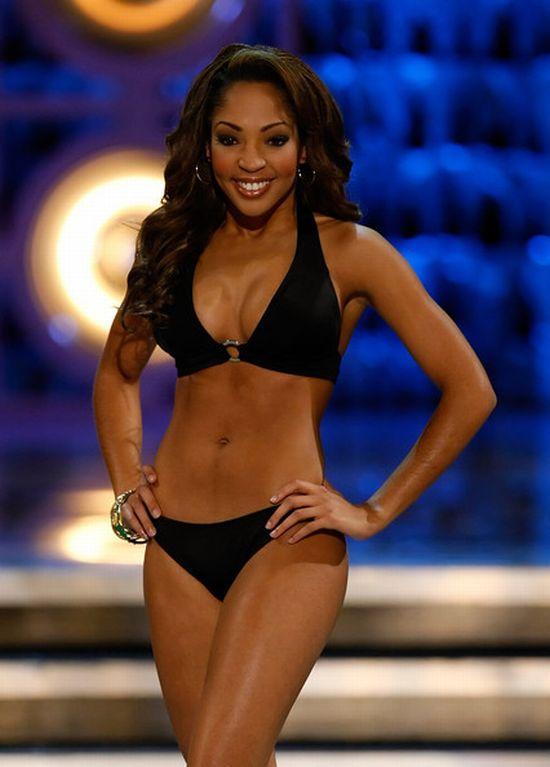 Miss America 2010 (69 pics) - Izismile.com