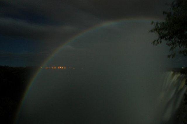 Beautiful Nature's Nights (22 pics)