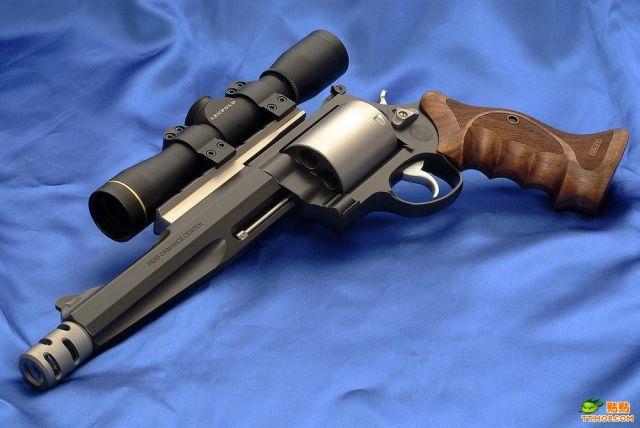 Gun Collection (26 pics)