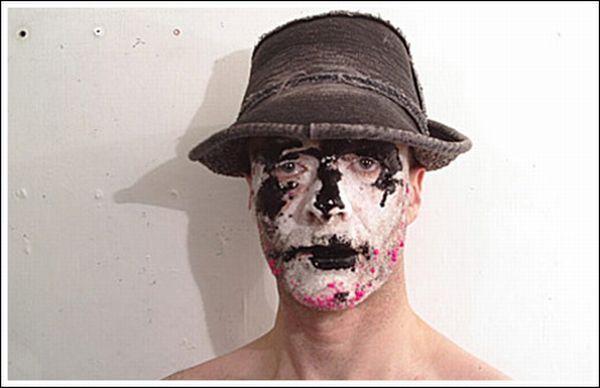 Unique Disguises (132 pics)