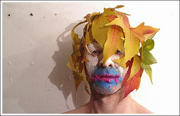 Unique Disguises (132 pics)