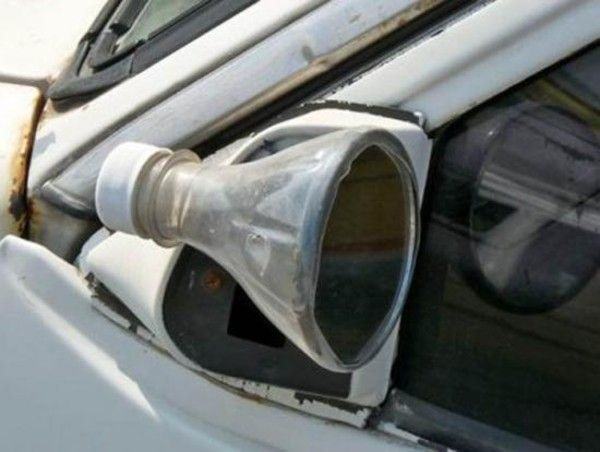 DIY Repair Jobs (26 pics)
