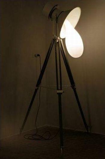 Strange Lights (54 pics)