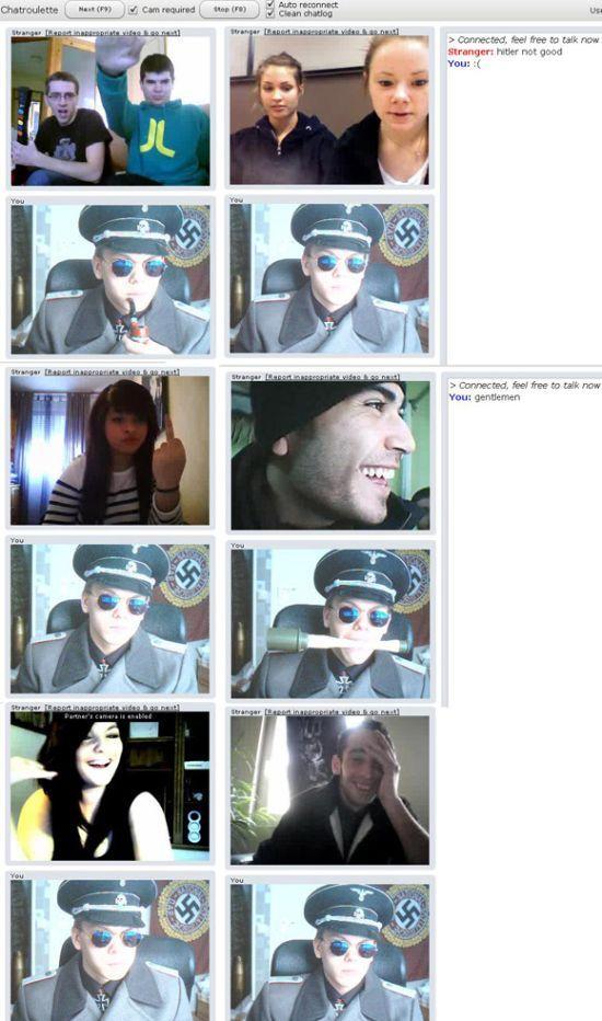 Daily picdump (150 pics)