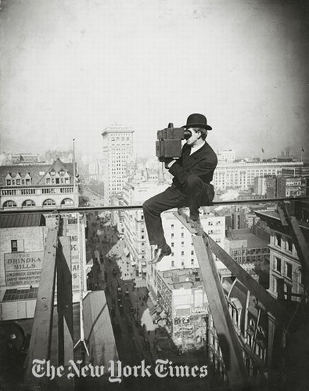 The Turn of the Century (51 pics)