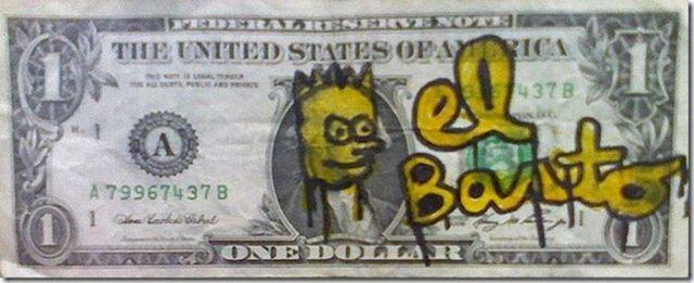 Funny Money (30 pics)