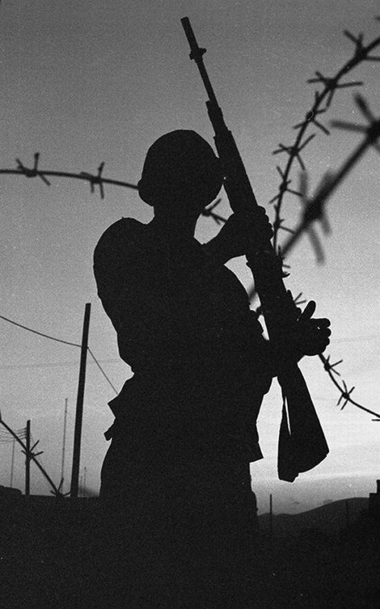 War is Hell (51 pics)