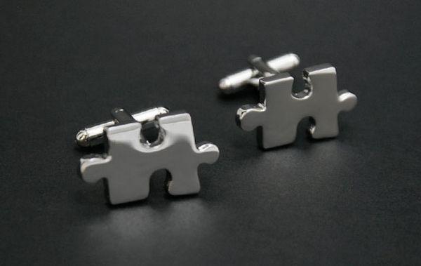 Designer Cufflinks (83 pics)