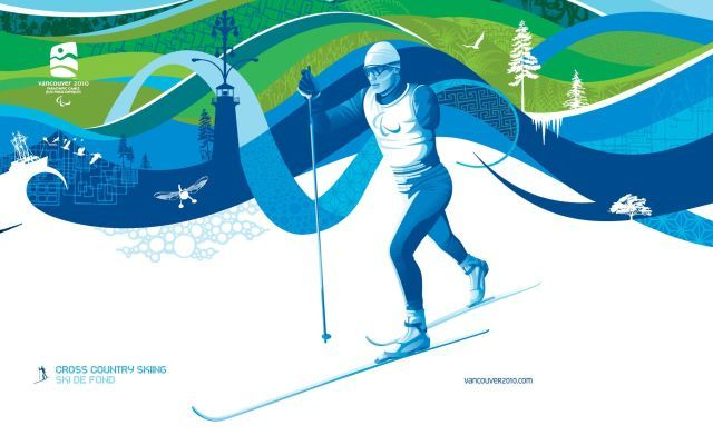 Olympic Wallpapers (30 pics)