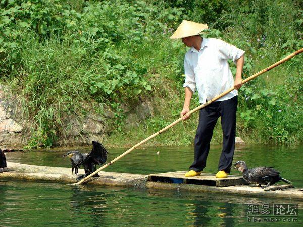 New Way of Fishing (10 pics)