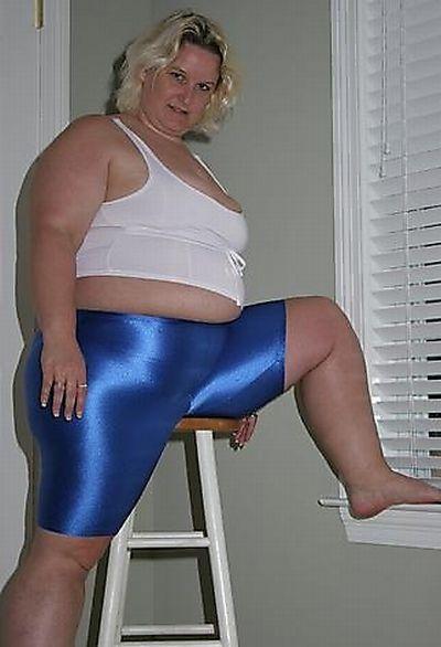 Chubby pics com