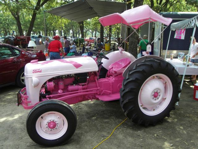 tractors fails 24 - Download funny tractor photos