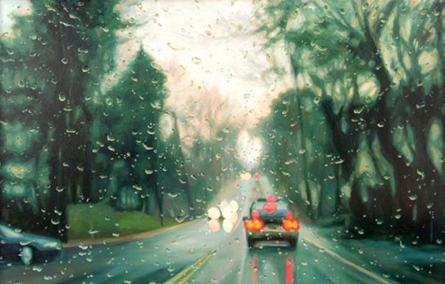 Can You Believe That This Is Painting? (54 pics)