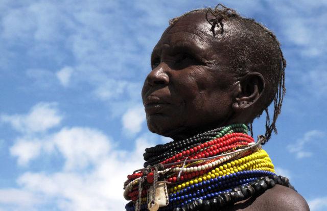 Kenya Today (40 pics)