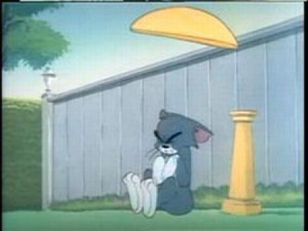 Political Correctness Has Changed Tom & Jerry (59 pics)