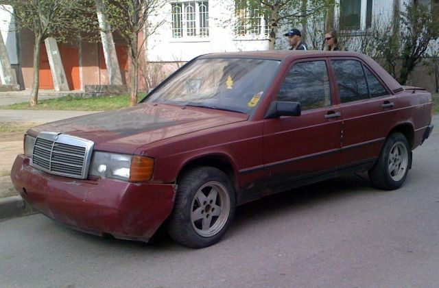 Russians and Car Pimping (56 pics)
