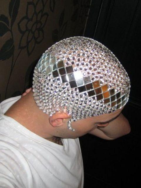 Design Your Head (19 pics)