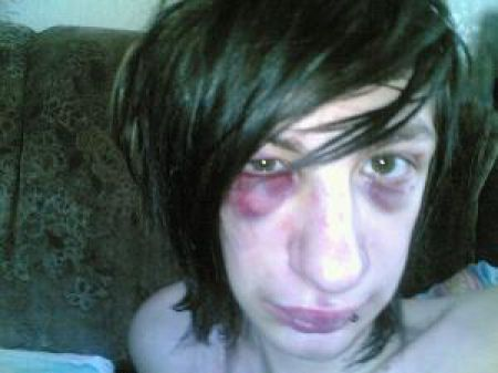 Hot Emo Boys (49 pics)