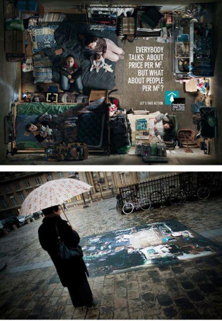 Thriving Ads (24 pics)