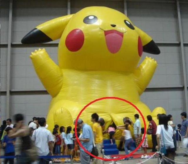 Only in Japan. Part 2 (45 pics)
