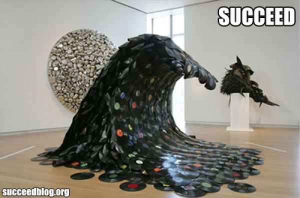 Tips of Success (100 pics)
