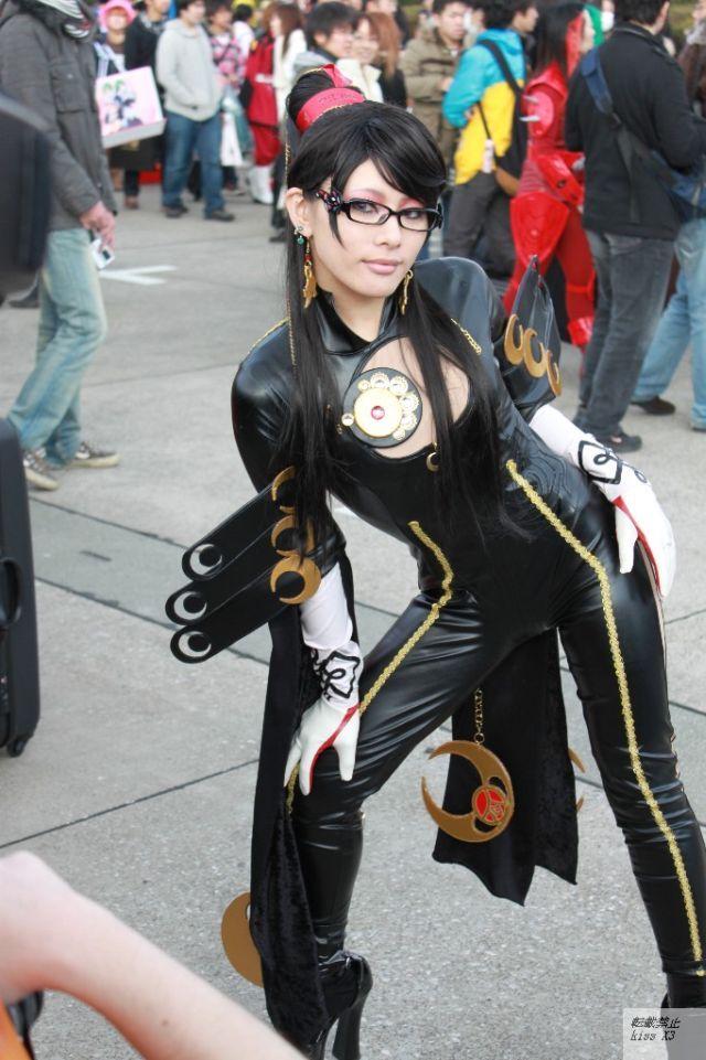 cosplay pics Japanese