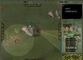 Terra Strike M1