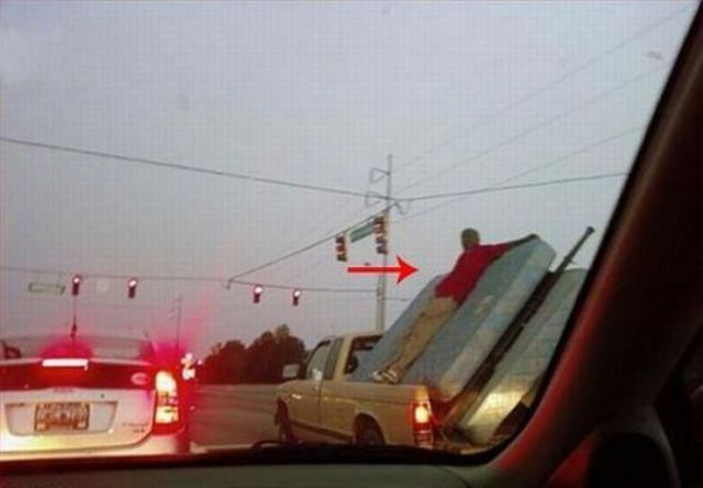 You're Doing It Wrong! (42 pics)