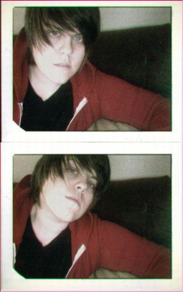 Is It Justin Bieber or a Lesbian Looking Like Him? (25 pics)