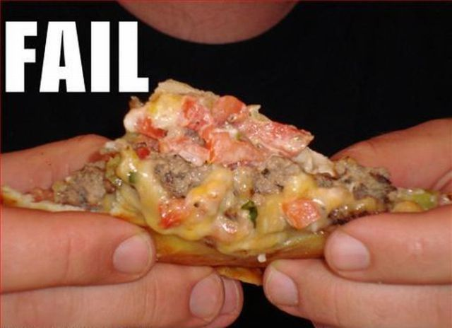 Crazy Food (94 pics)