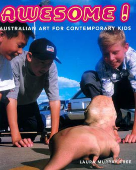 Book Covers That Will Make You Say WTF (25 pics)