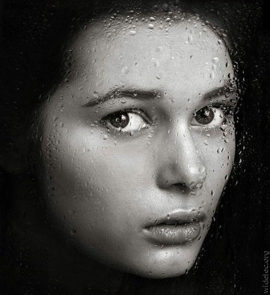 Beautiful Women (59 pics)