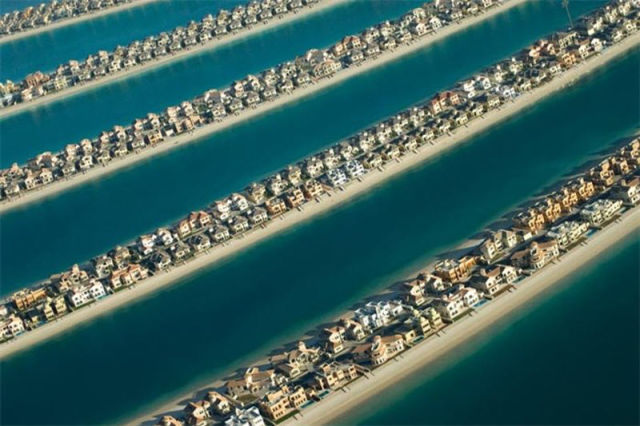 Around the World with National Geographic (48 pics)