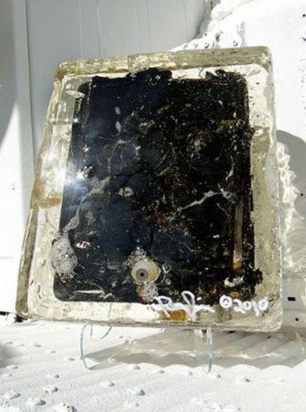 Crazy Device, Crazy Customer (14 pics)