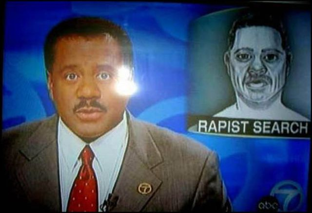 hilarious pics. 19 Hilarious News Fails (24
