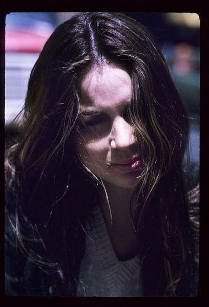 Photos Found in Killer's Locker (51 pics)