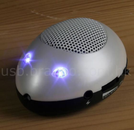 Snazzy Designs of the Mouse (19 pics)