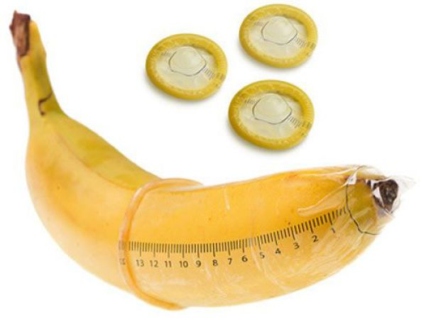 Unusual Condoms (34 pics)