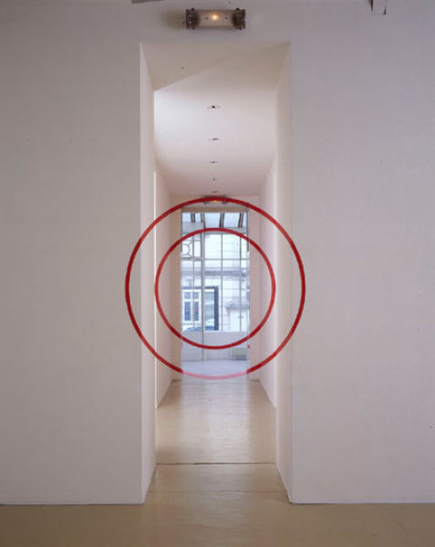 Fun with Geometry (50 pics)