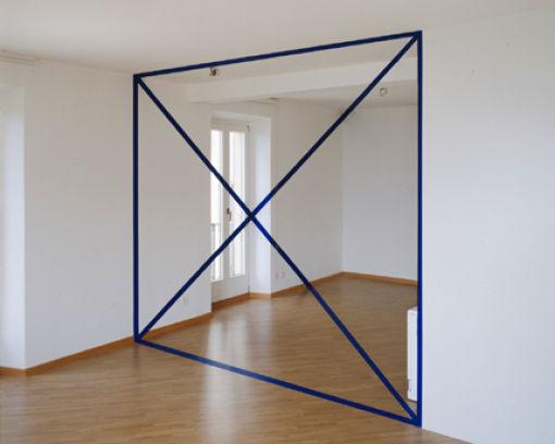 Fun with Geometry (50 pics)