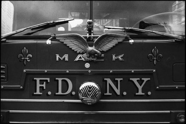 Spectacular Old New York Images (130 pics)