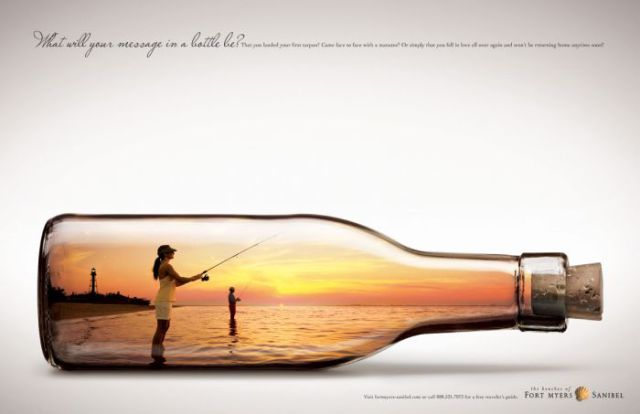 Very Clever Ads (51 pics)