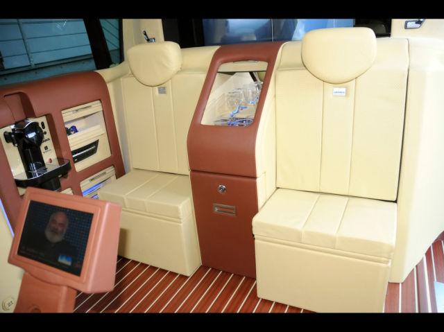 Brabus Mercedes Benz Viano Lounge Price Brabus Mercedes Benz Viano