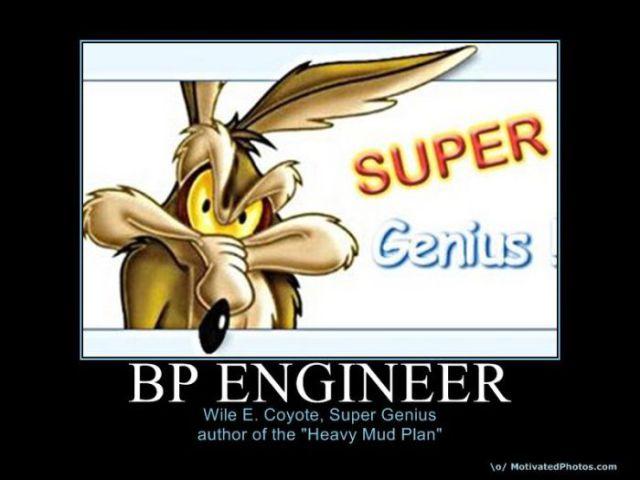 wile e coyote super genius - 640×388