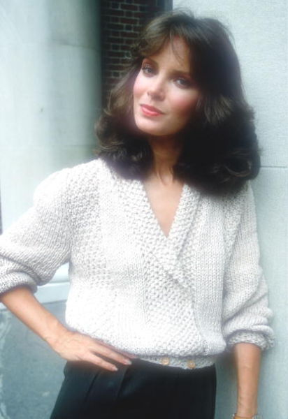 Rebecca brooke from the image 1975 - 1 part 2