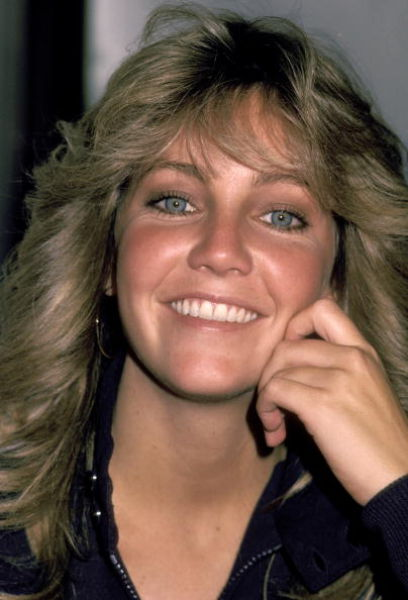 Hot Celebrities From The 80s 90s 42 Pics Izismile Com
